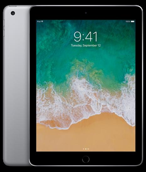 Apple iPad 6.Nesil 32GB 9.7