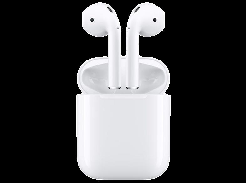 Apple AirPods Stereo Bluetooth Kulaklık