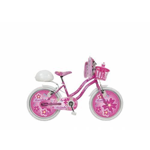Gomax Barbi Bmx Bisiklet 20 Jant