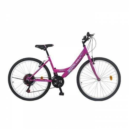 Gomax  Julliette 21 V Bisiklet 26 Jant