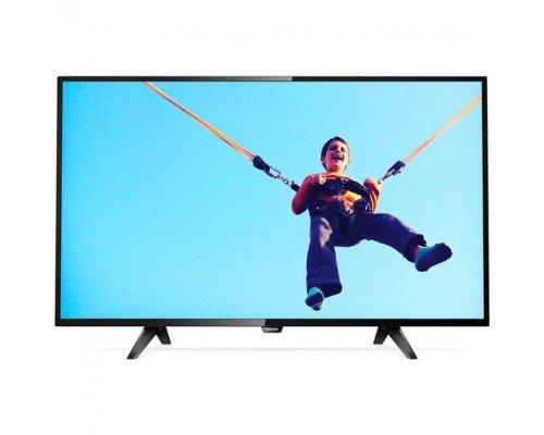 "Philips 49PFS5302/12 49""124 Ekran Full HD Uydu Alıcılı Smart Wi-Fi LED TV"