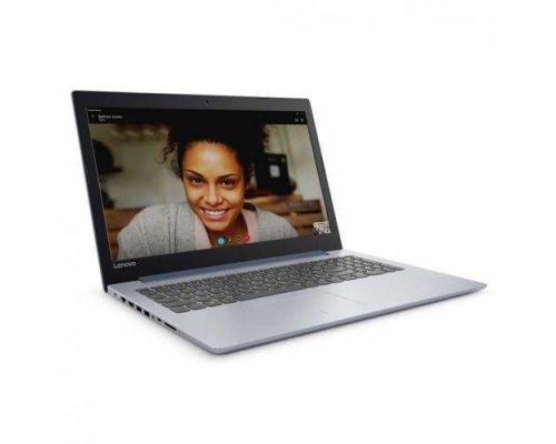 Lenovo Yoga 520 80X800K0TX i5-7200U 4GB 1TB GT940MX 2GB VGA 14