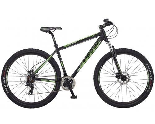 Salcano NG750 29  HD Jant Dağ Bisikleti
