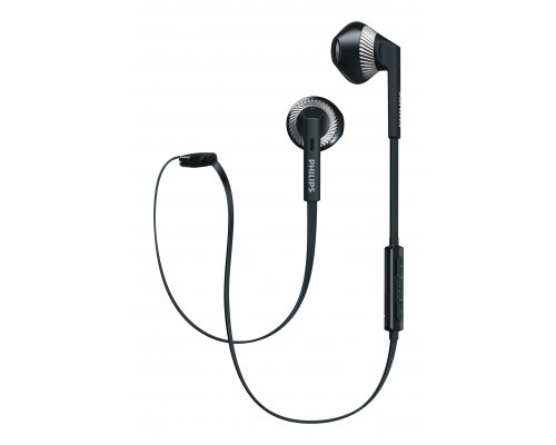 PHILIPS SHB5250BK BLUETOOTH KULAKLIK
