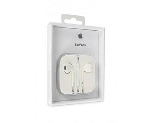 Apple MD827TU/A Kablolu Kulaklık
