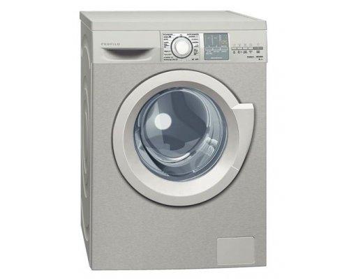 Profilo Cme10xetr 8 Kg 1000 Devir Çamaşır Makinesi