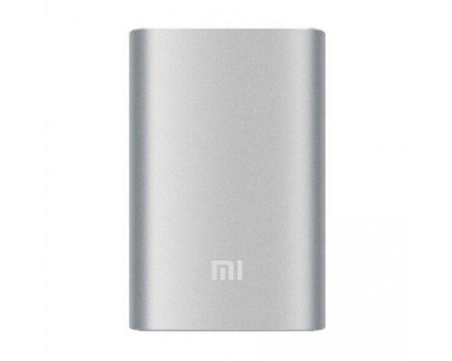 Xiaomi 10000 Mah Taşınabilir Şarj Aleti Cihazı Powerbank