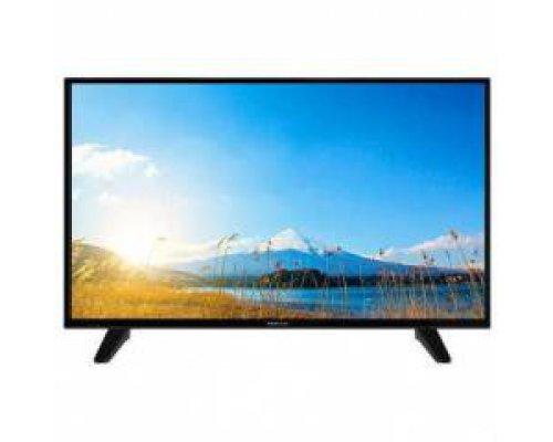 Profilo 99 Ekran HD LED Televizyon 39PA200T