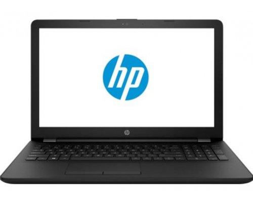 HP 15-RA012NT Intel Celeron N3060 4GB 500GB Freedos