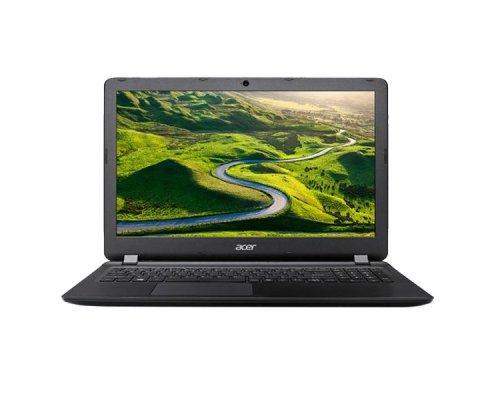 Acer ES1-533 Intel Celeron N3350 Taşınabilir Bilgisayar