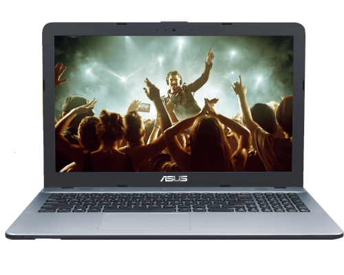 Asus X505BP AMD A9-9420 Notebook