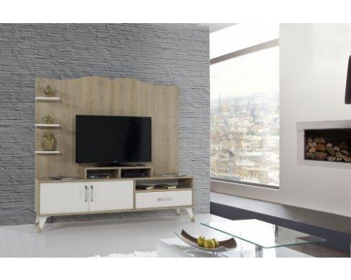 OBM ASOS TV ÜNİTESİ