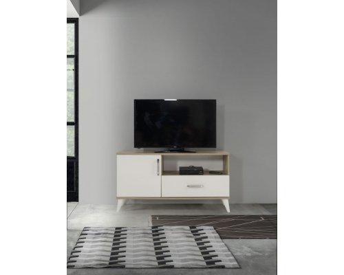 OBM SMART TV SEHPASI