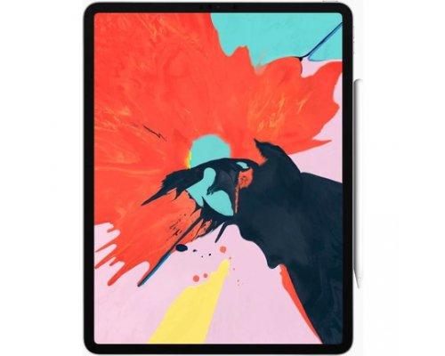"""Pad Pro Wi-Fi Uzay Grisi MTXN2TU/A 64 GB 11"""" Tablet"""