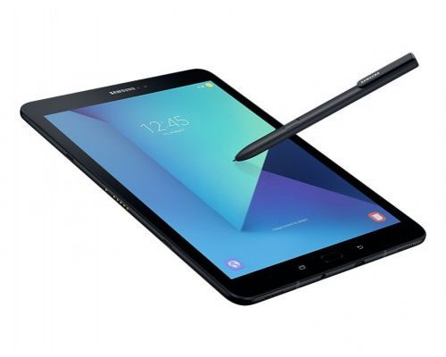 Samsung Galaxy Tab S3 SM-T820 32 GB