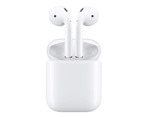 Apple AirPods Stereo Bluetooth Kulaklık