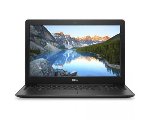Dell Inspiron 3585 AMD Ryzen 5 2500U 8GB 256GB SSD Linux