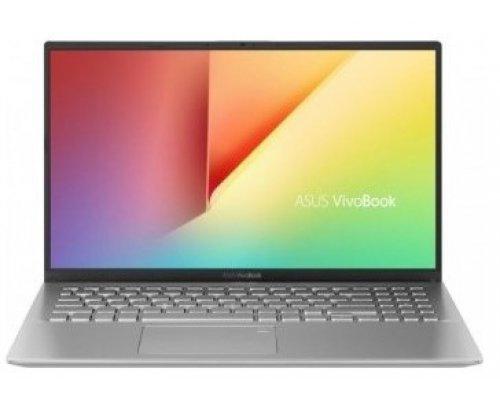 Asus Vivobook X512UF-BR110 Intel Core i5 8250U 4GB 256GB