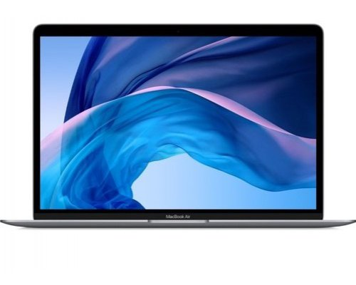 Apple MacBook Air Intel Core i5 Taşınabilir Bilgisayar