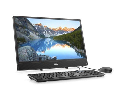 Dell Inspiron 3277 Intel Core i3 All In One Bilgisayar