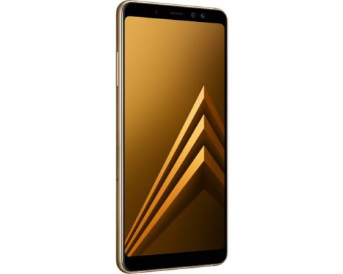 Samsung Galaxy A8 Plus 64 GB