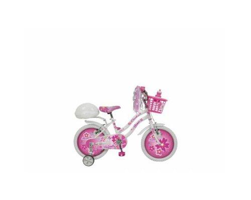 Gomax Barbi Bmx Bisiklet 16 Jant