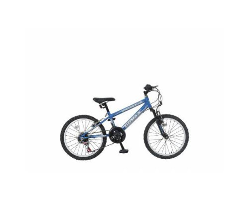 Gomax Power MTB Boy 20 Jant