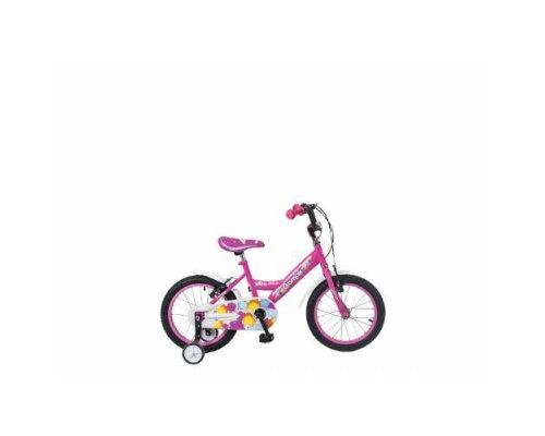 Gomax  My Musıc16 Jant Bisiklet
