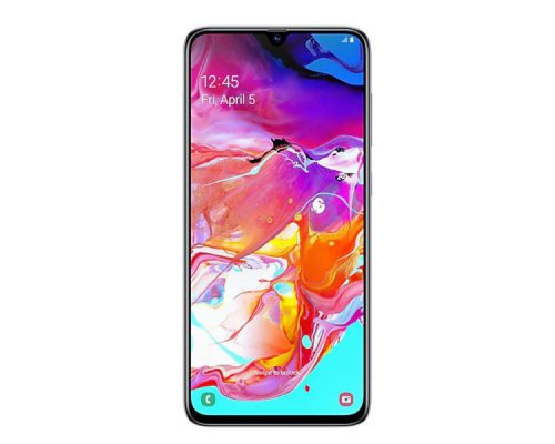 Samsung Galaxy A70 2019 128 GB