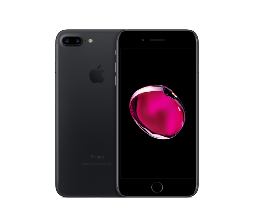 Apple iPhone 7 Plus 32 GB