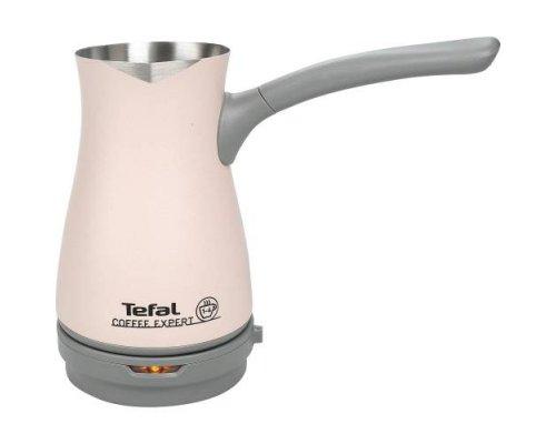 Tefal Coffee Expert Kahve Makinesi