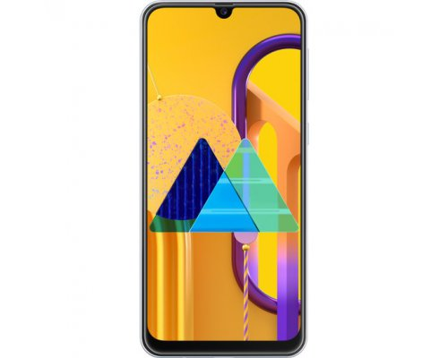 Samsung Galaxy M30s 64 GB